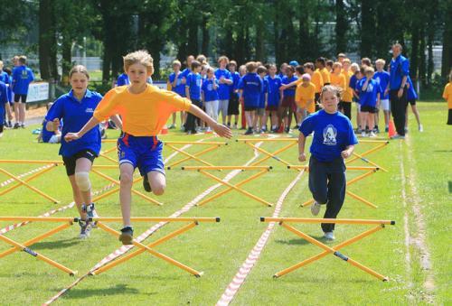 22BC school-sportdag