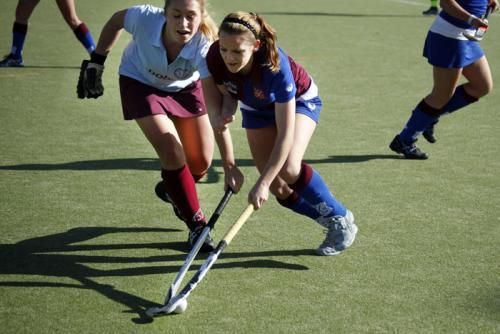42BC Hockeydames02