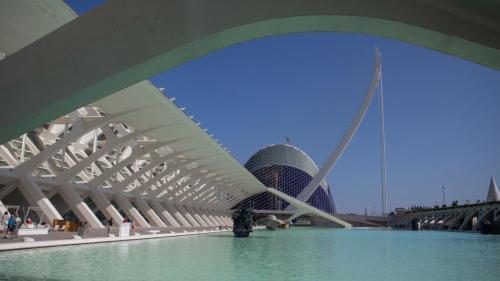 Valencia2017-49
